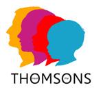 Meet The Thomsons