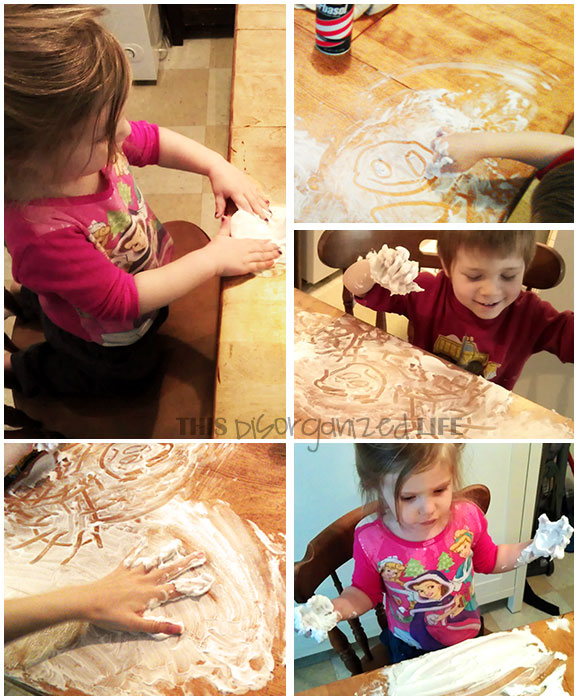 Kid-Craft-Shaving-Cream