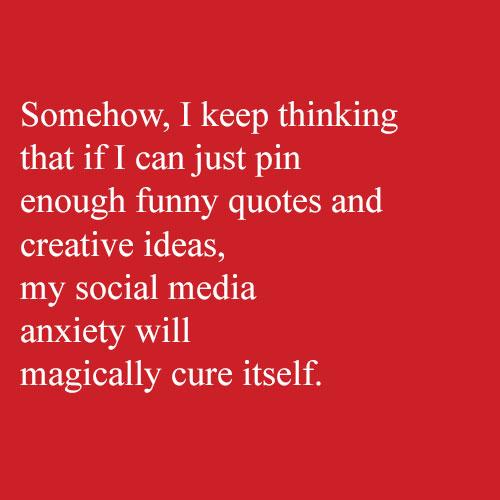 social-media-anxiety-pin