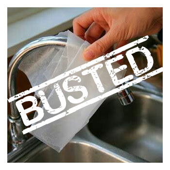 BUSTED-Wax-Paper-Faucet