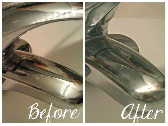 Faucet-B&A-Side-By-Side