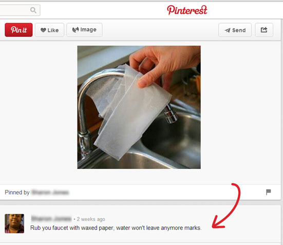 Wax-Paper-Pin-Screenshot