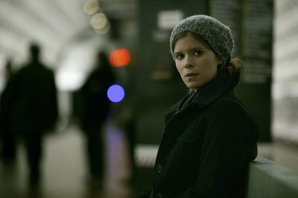 Kate Mara Still