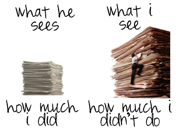 What-I-see,-What-He-Sees
